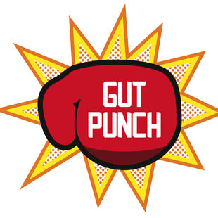 gut-punch2